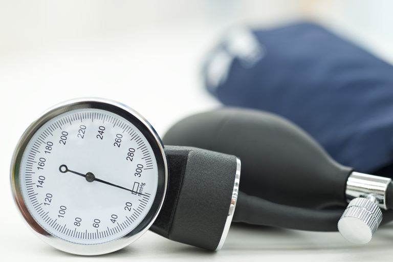 It's not clear if L-arginine lowers blood pressure in humans.