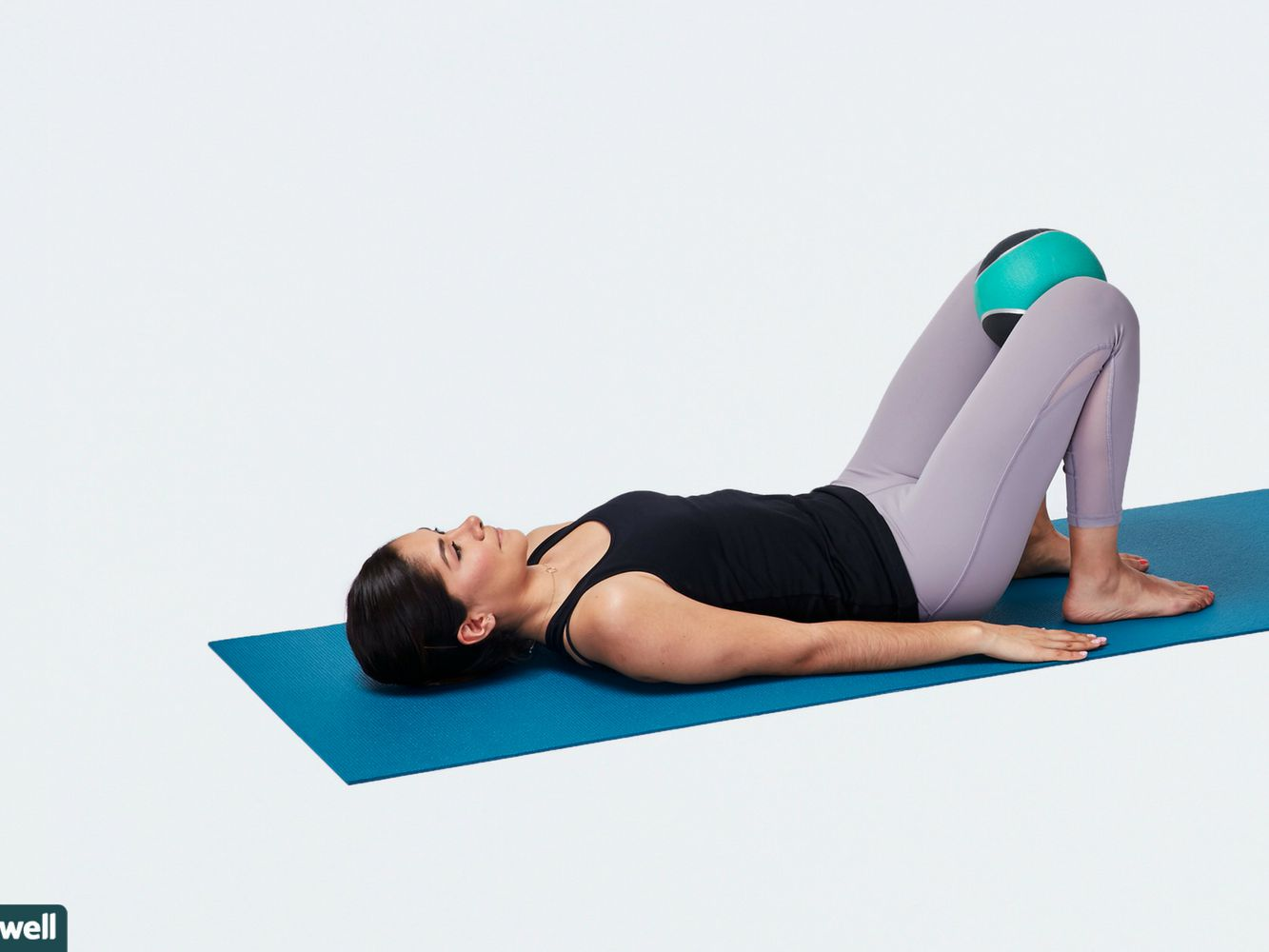 b714c64fb9b Physical Therapy Exercises for your Hips