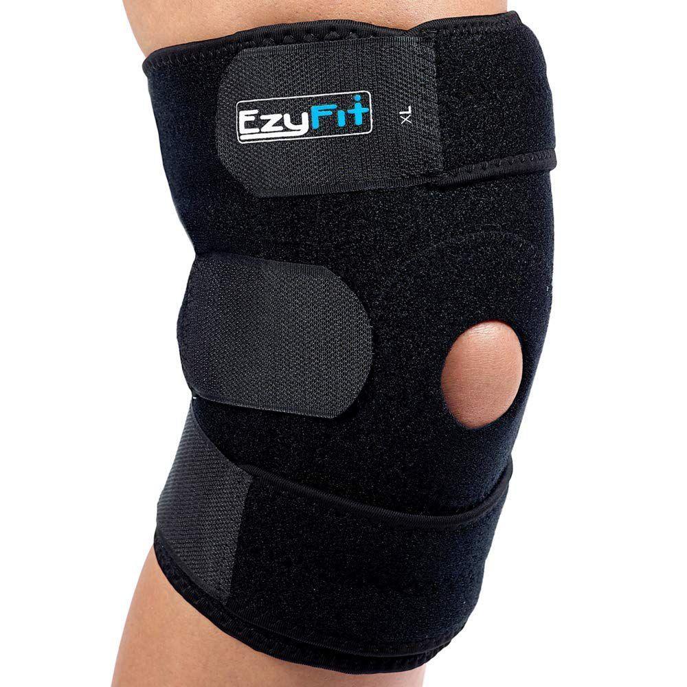 065567eb28b7 The 8 Best Knee Braces for Arthritis of 2019