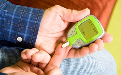 First Aid Phraseology: Insulin Shock vs  Diabetic Coma