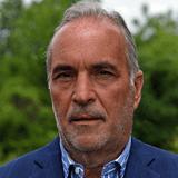 Dr. Robert Quigley