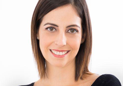 Pilar Trelles