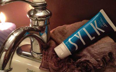 SYLK Bio-Sustainable Lube