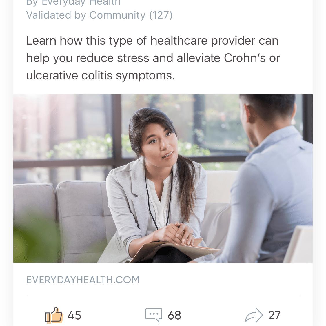 Gali Health