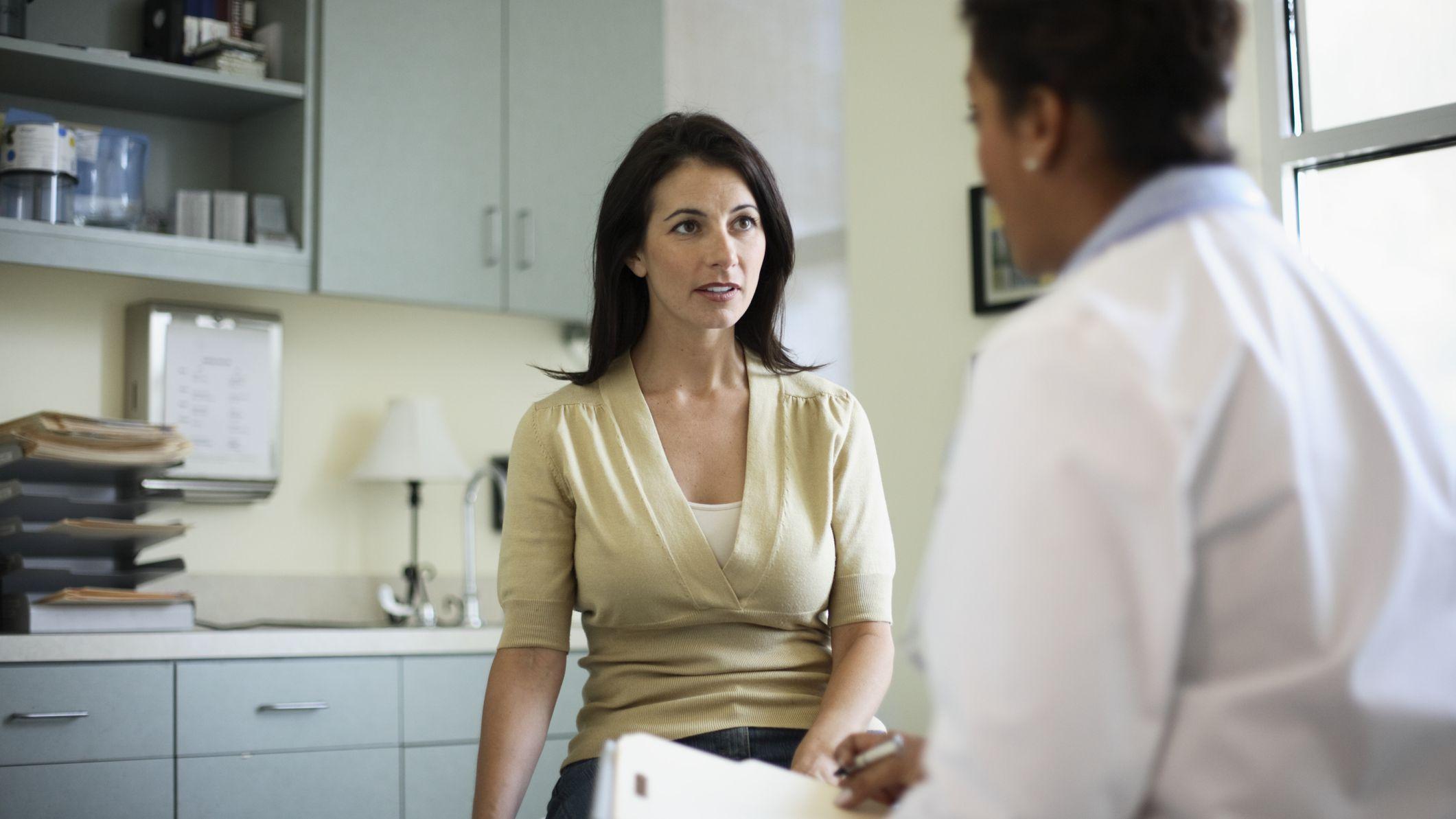 Image result for Estrogen Dominance - A Major Cause of Aging