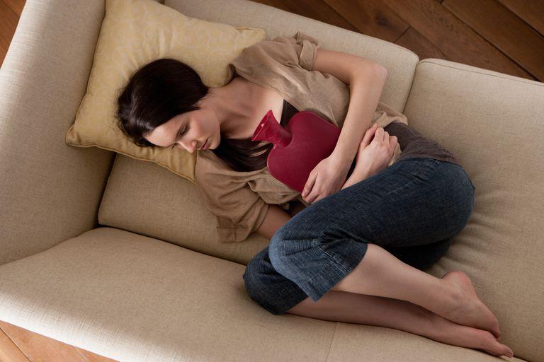 stomachache.jpg