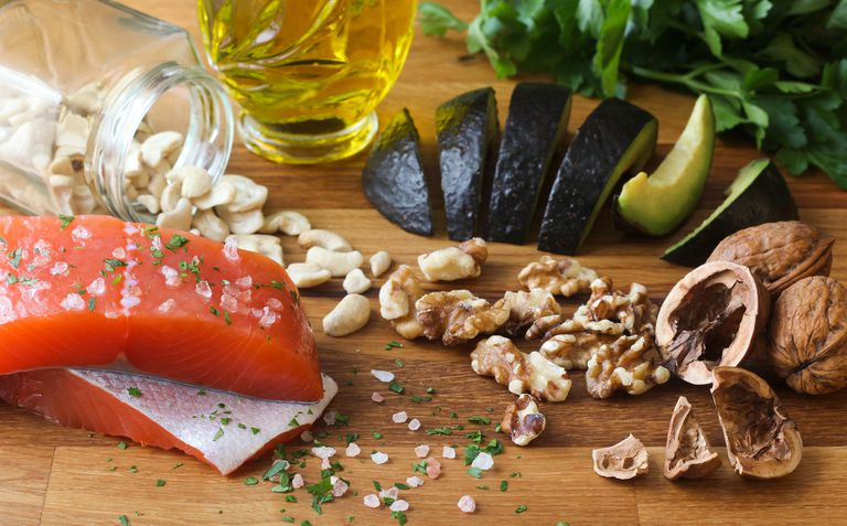 Does the Mediterranean Diet Impact Brain Health and Memory?