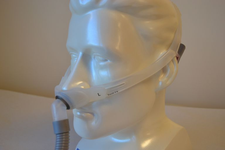 Select a CPAP mask style that appeals to you to optimize your experience with CPAP therapy for sleep apnea