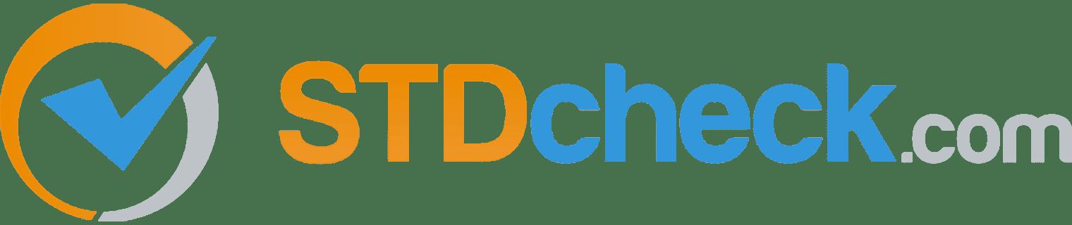 Std Checkup Tik Tok in Carlsbad-California