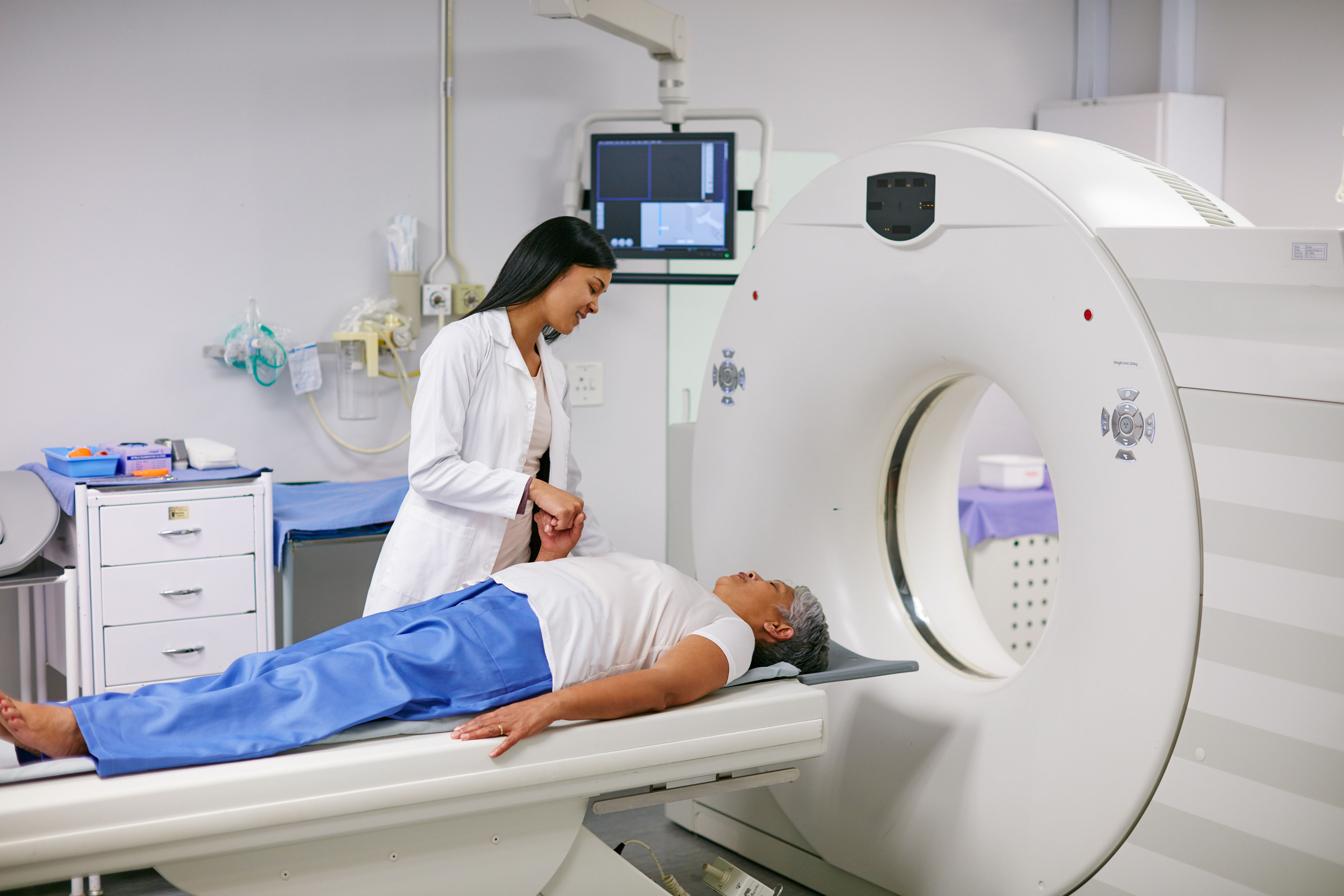 Magnetic Resonance Imaging Mri Uses Procedure Results