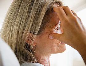 elderly-headache-gca.jpg