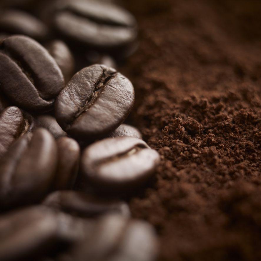 enemas de café lavativa