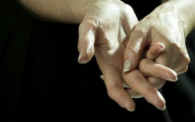 trigger finger treatments