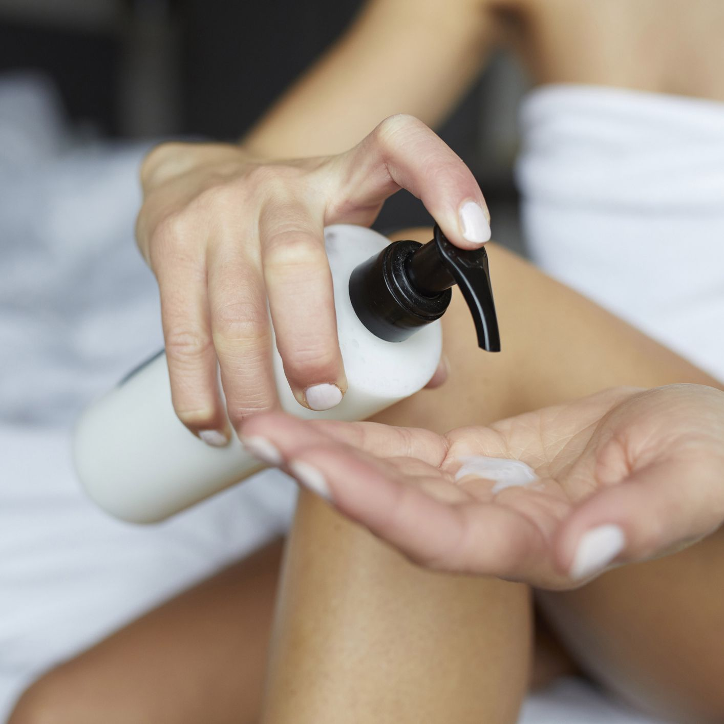 Best Moisturizers for Scaly Skin and Eczema