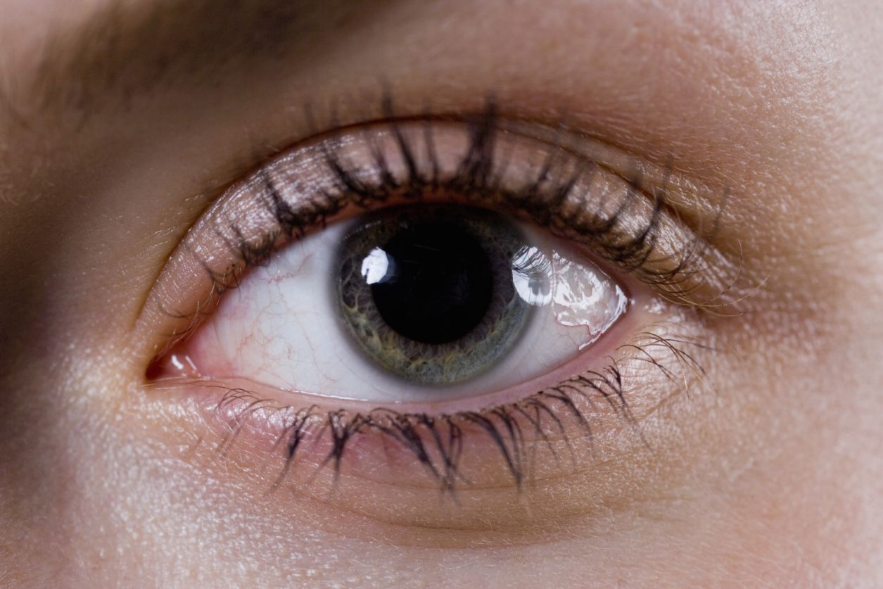 Pupil Size and Your HealthDilated Pupils Drugs What Mm
