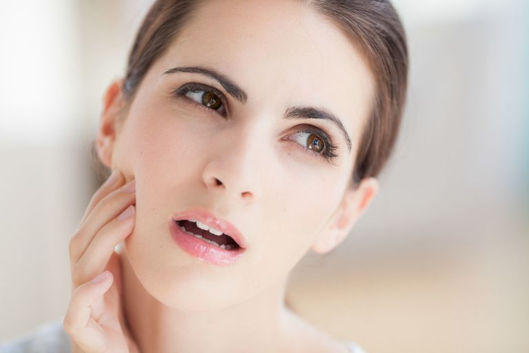 TMJ Jaw Surgery Is a Last Resort Find out When It Is Right ... Jaw Wiring on jaw surgery procedures, jaw suspension, jaw socket, jaw wired shut, jaw splint, jaw clutch, jaw diagram, jaw parts,