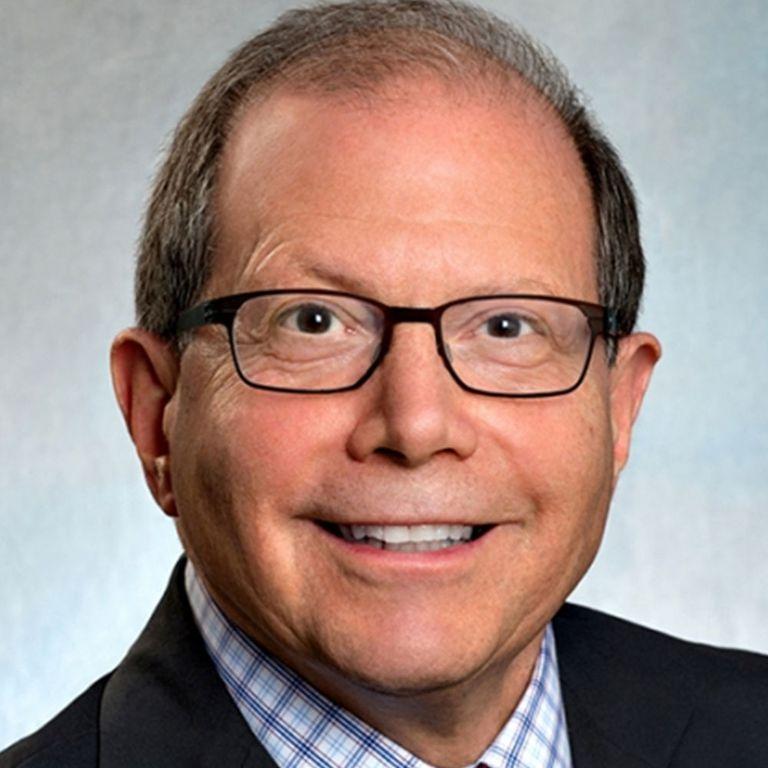 Dr. Burakoff