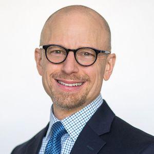 Daniel B. Block, MD
