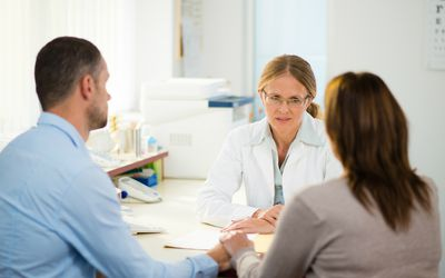 Is There a Link Between PCOS and Hypothyroidism?