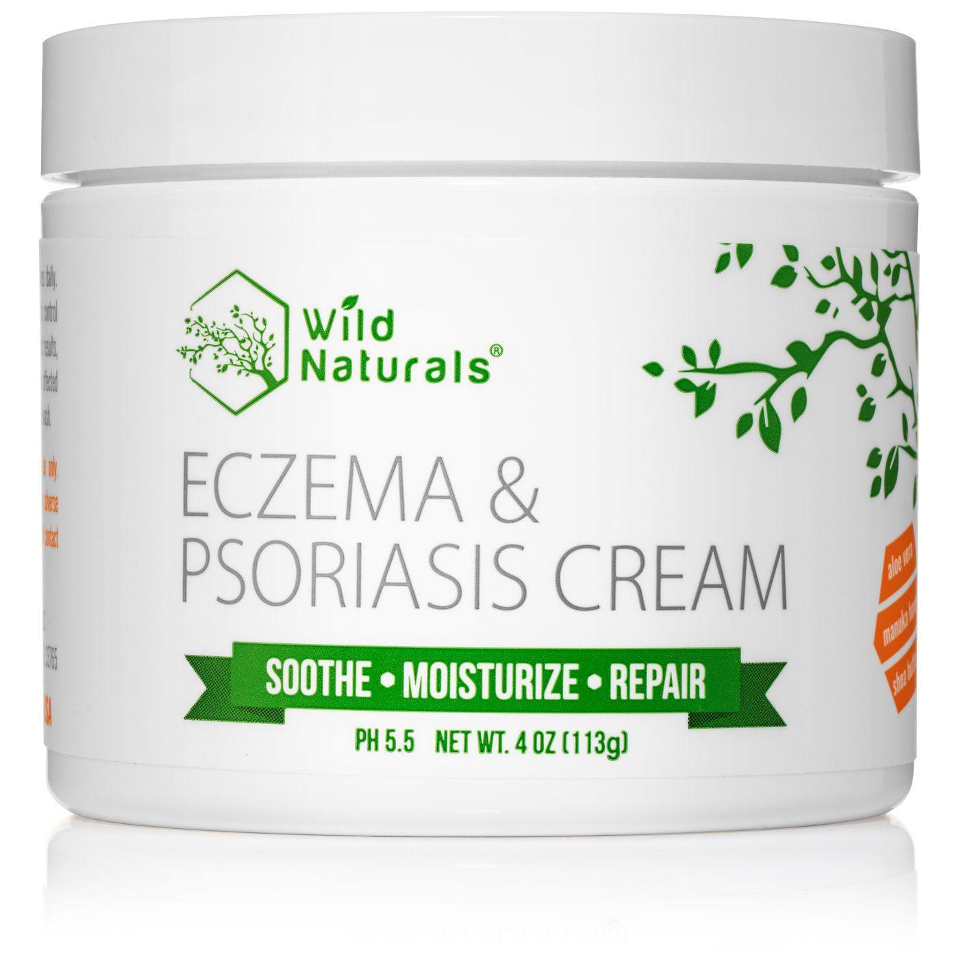 psoriasis ke liye best cream)