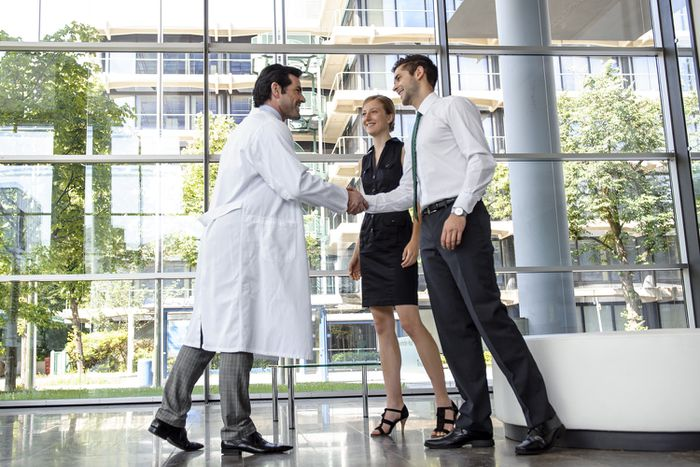 Cost to Hire a Private Patient or Health Advocate