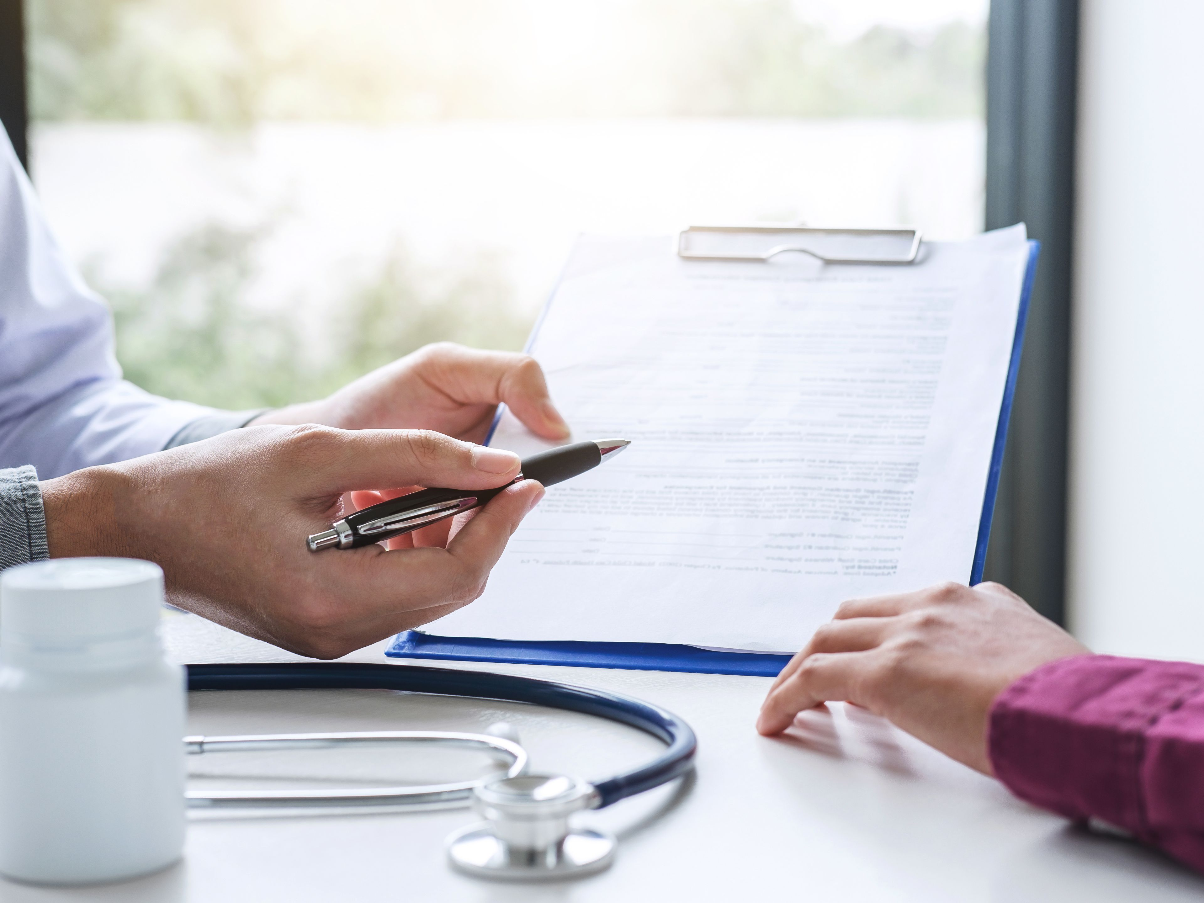 How a Health Insurance Subsidy Could Cost You Big Time