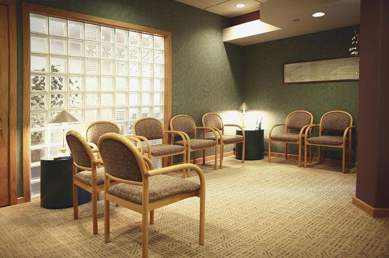 waiting-room---Tanya-Constantine.jpg