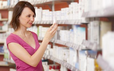 How To Choose The Best Probiotic