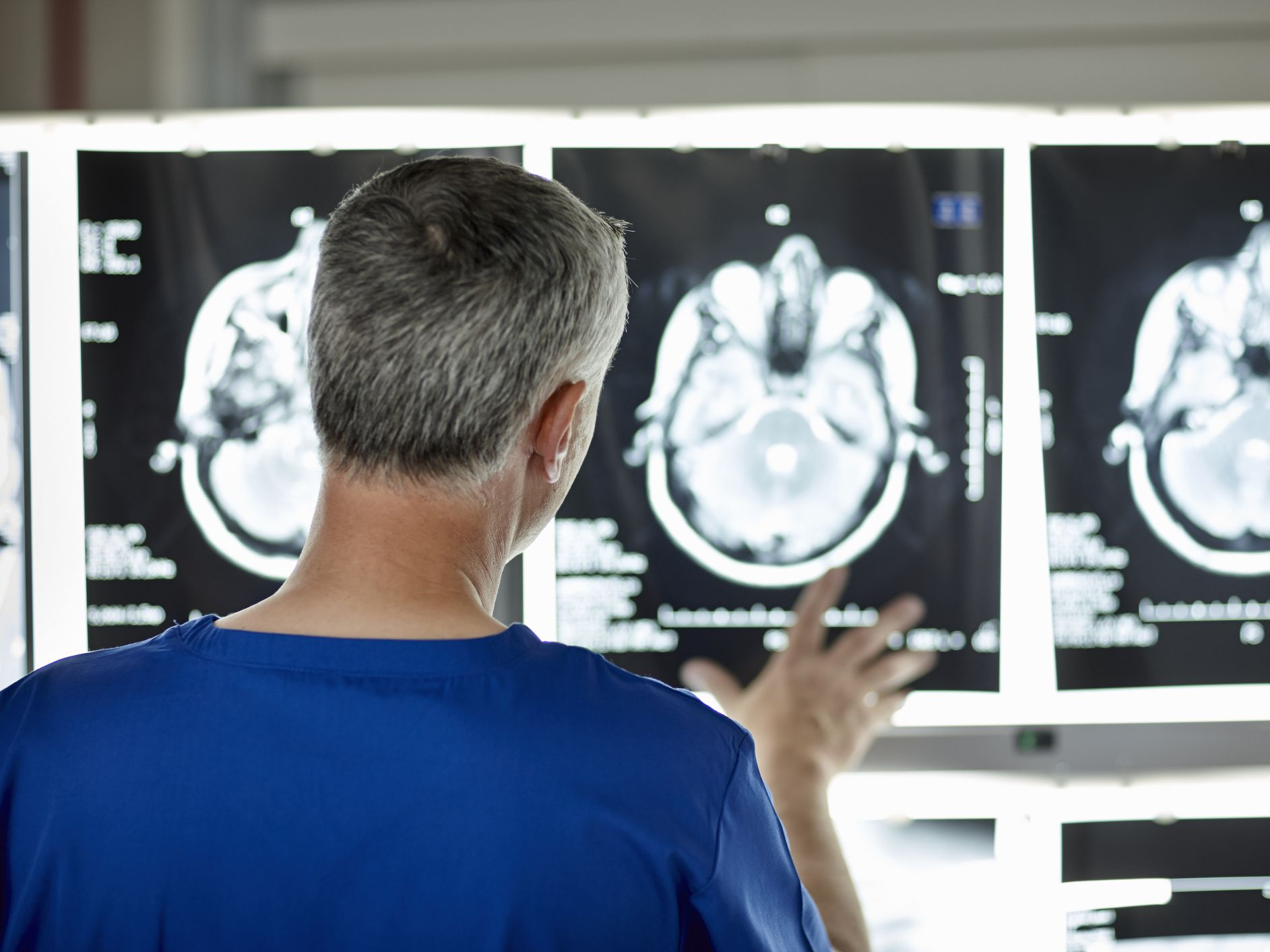 Medical Careers in the Field of Oncology