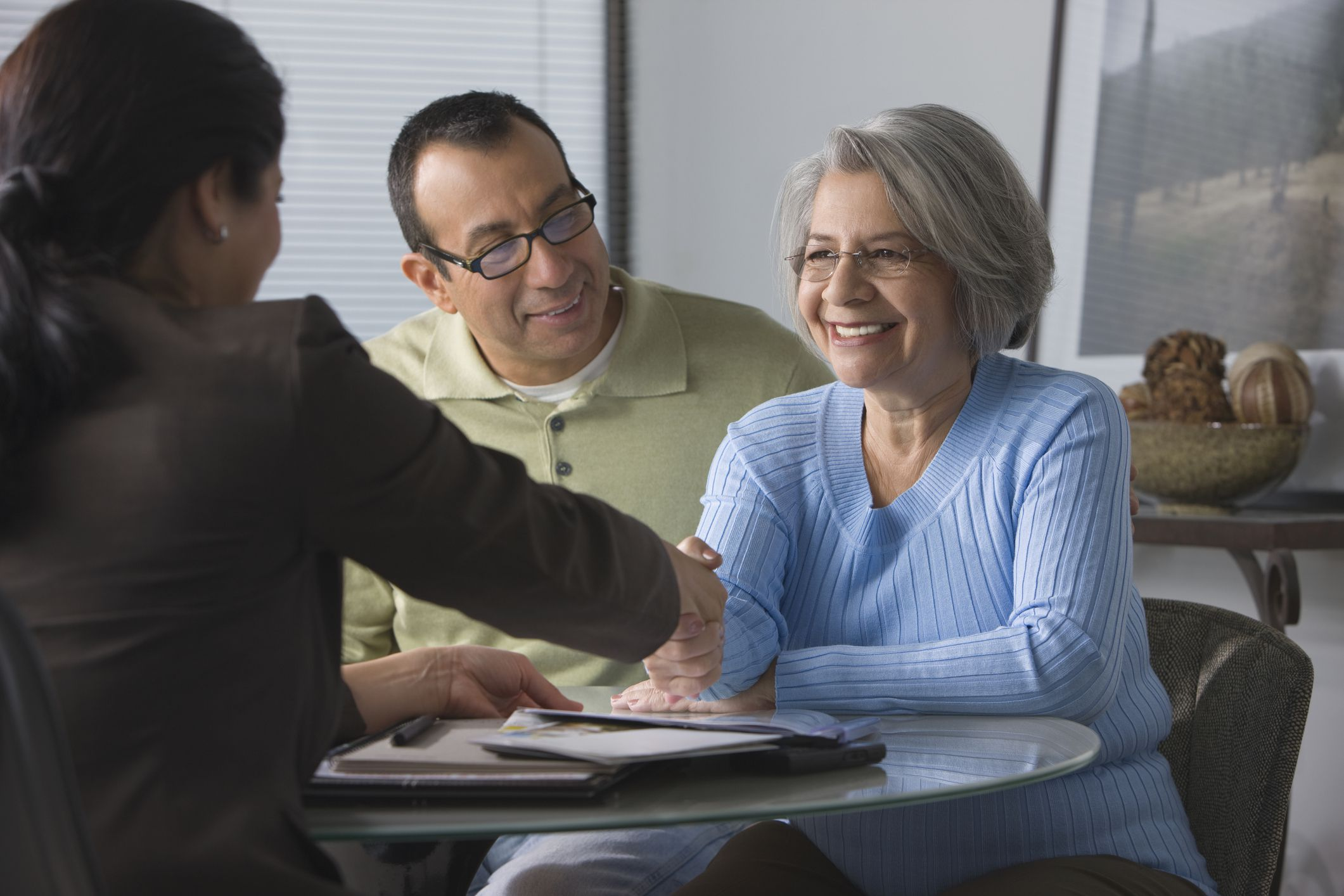 What Are Medicare Agents and Brokers?