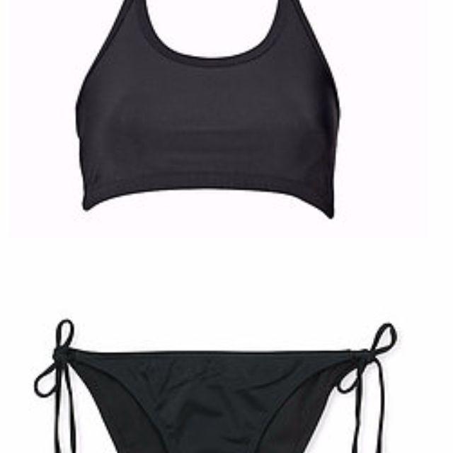 dcd568fe19996 Best for Swimming: PantyProp Swimwear