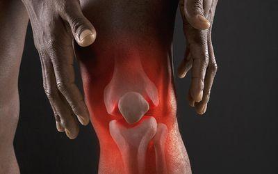 Tratamentul medicamentelor folclorice pentru guta