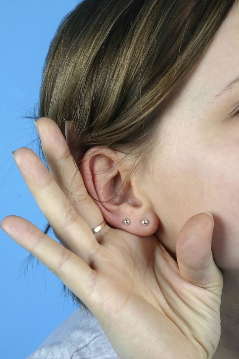 Ear Piercing Safety Tips Dermatologist Ear Piercing