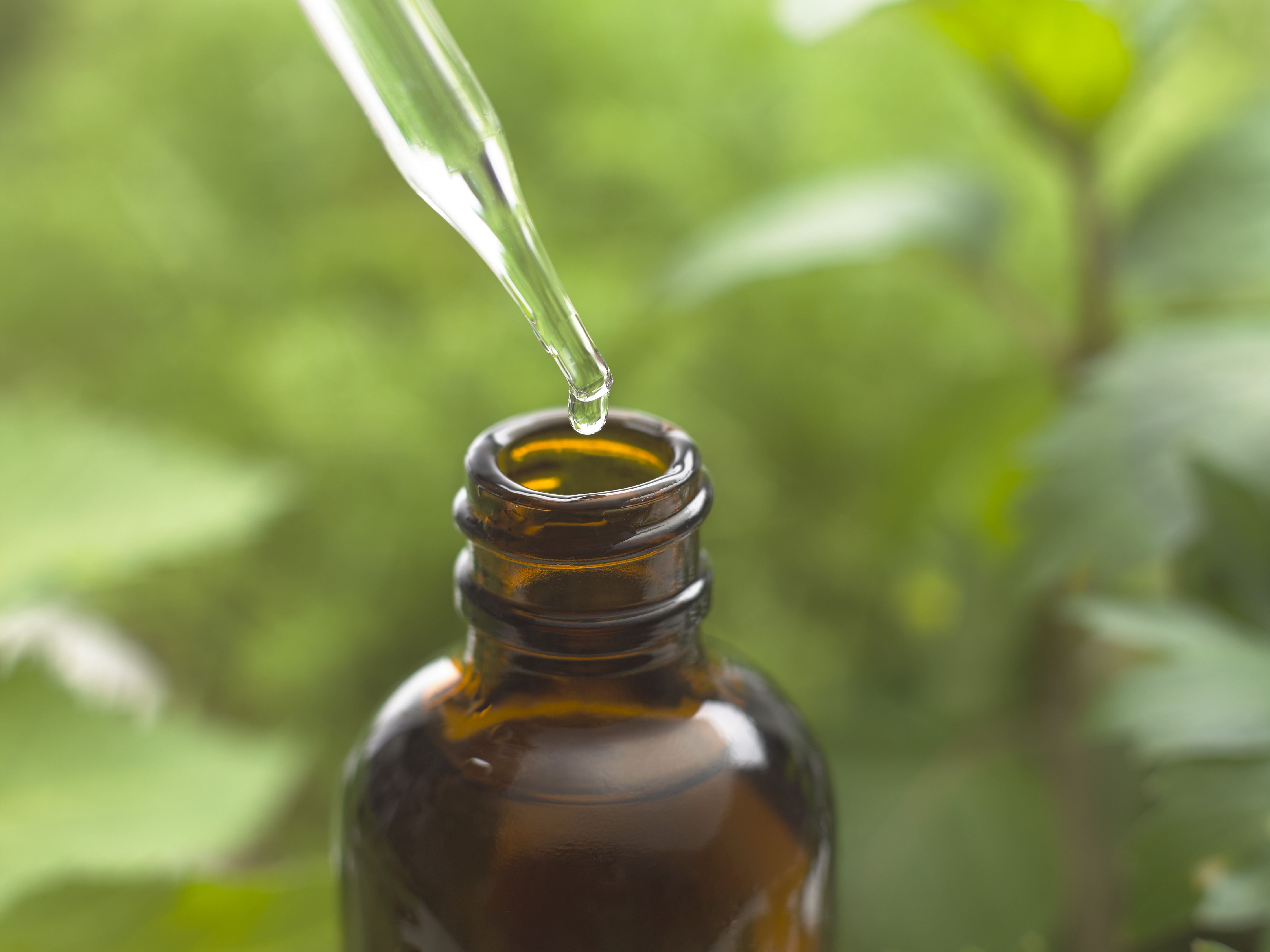 Will CBD Oil Result in a Positive Drug Test?