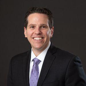 Jeffrey S. Lander, MD