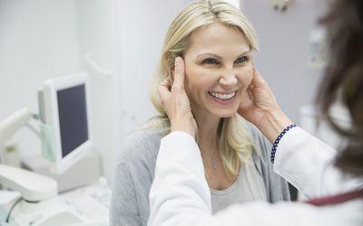 The 10 Most Common Plastic Surgery Procedures