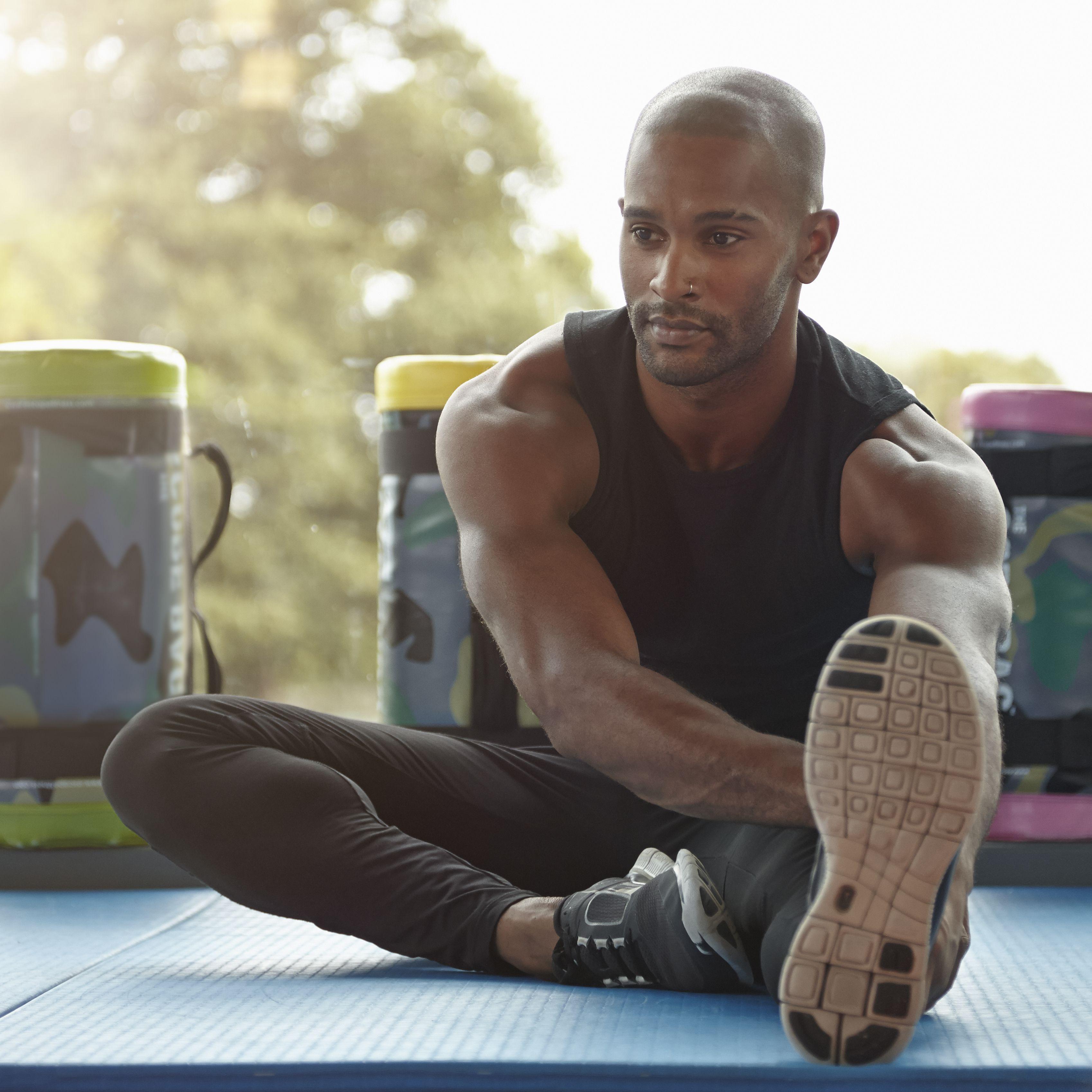 articulația genunchiului s-a deplasat glucosamină condroitină lichidă cum să luați