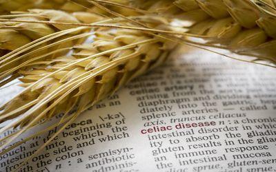 definition of celiac disease