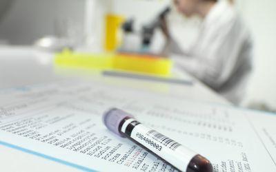 okozhat-e a fogyás alacsony wbc-t zsírégető zandhoven