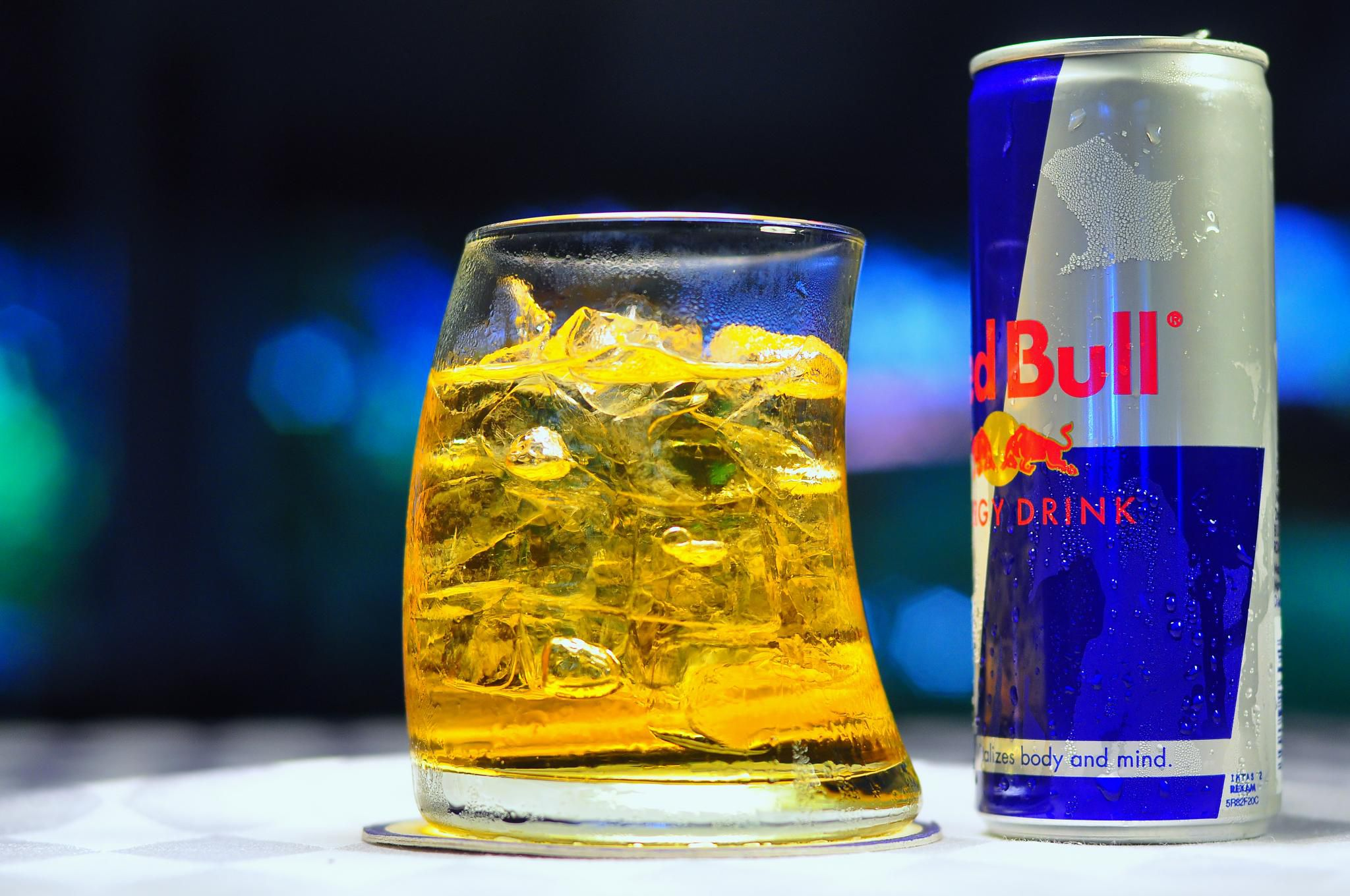 Energy Drinks Effect On Kidneys And Health Stone Fuel Filters