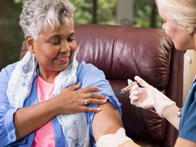 thyroid cancer, hypertension, high blood pressure, cardiomyopathy