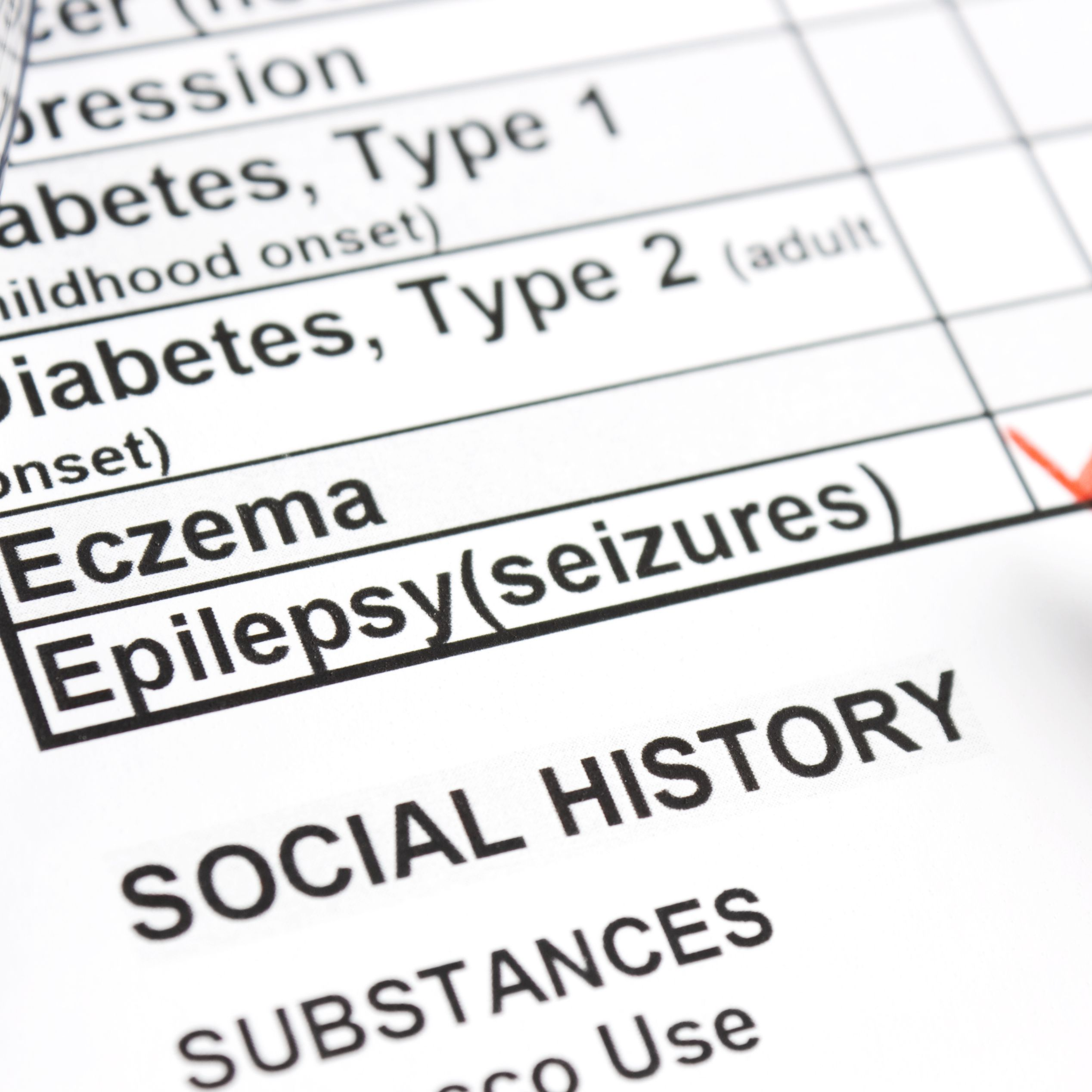 Can a Gluten-Free Diet Treat Epilepsy and Seizures?