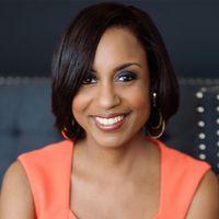 Dra. Monique Rainford MD