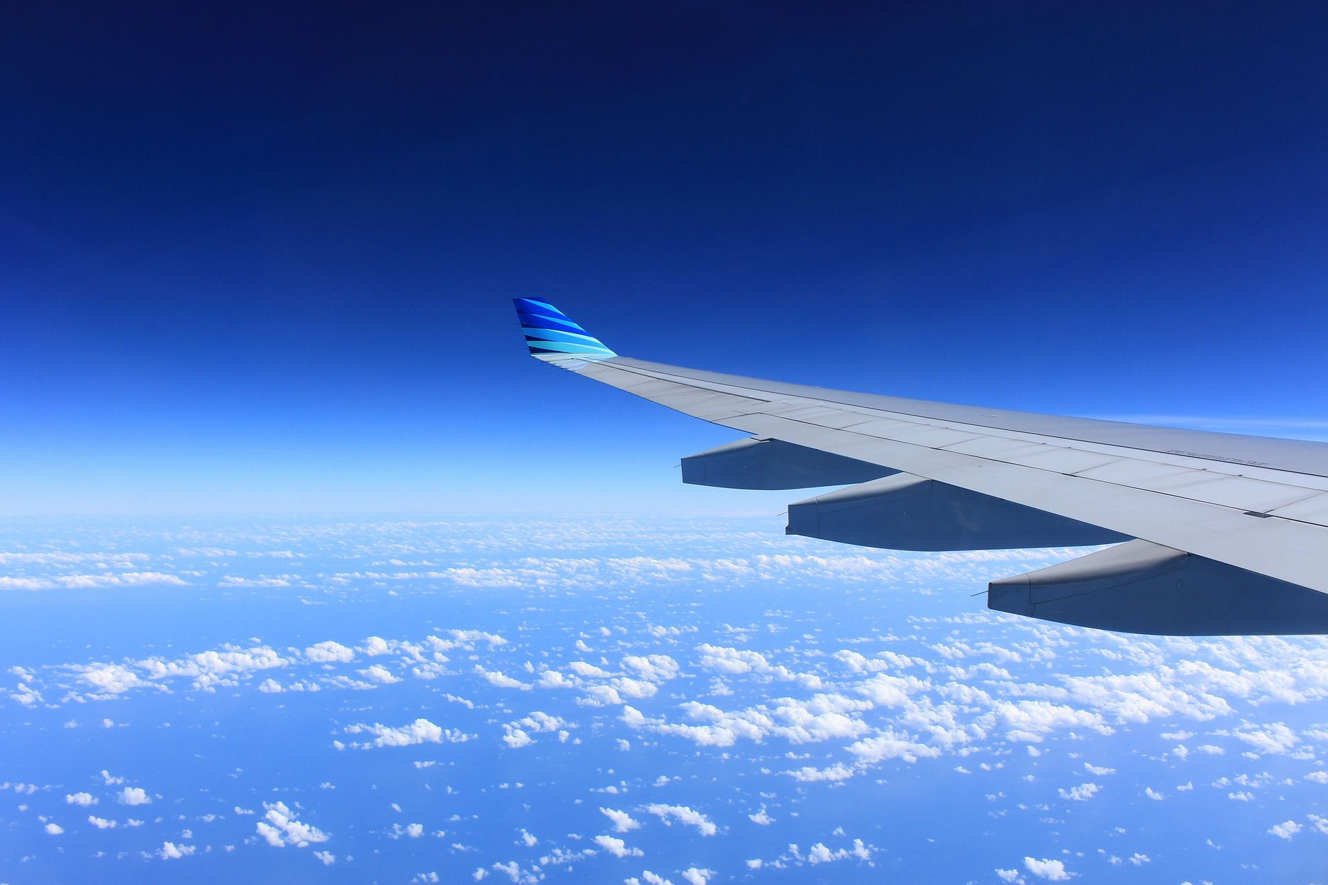 Traveling Tips for Thyroid Patients
