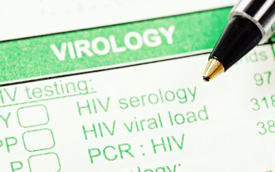 HIV Tests: Uses, Side Effects, Procedure, Results