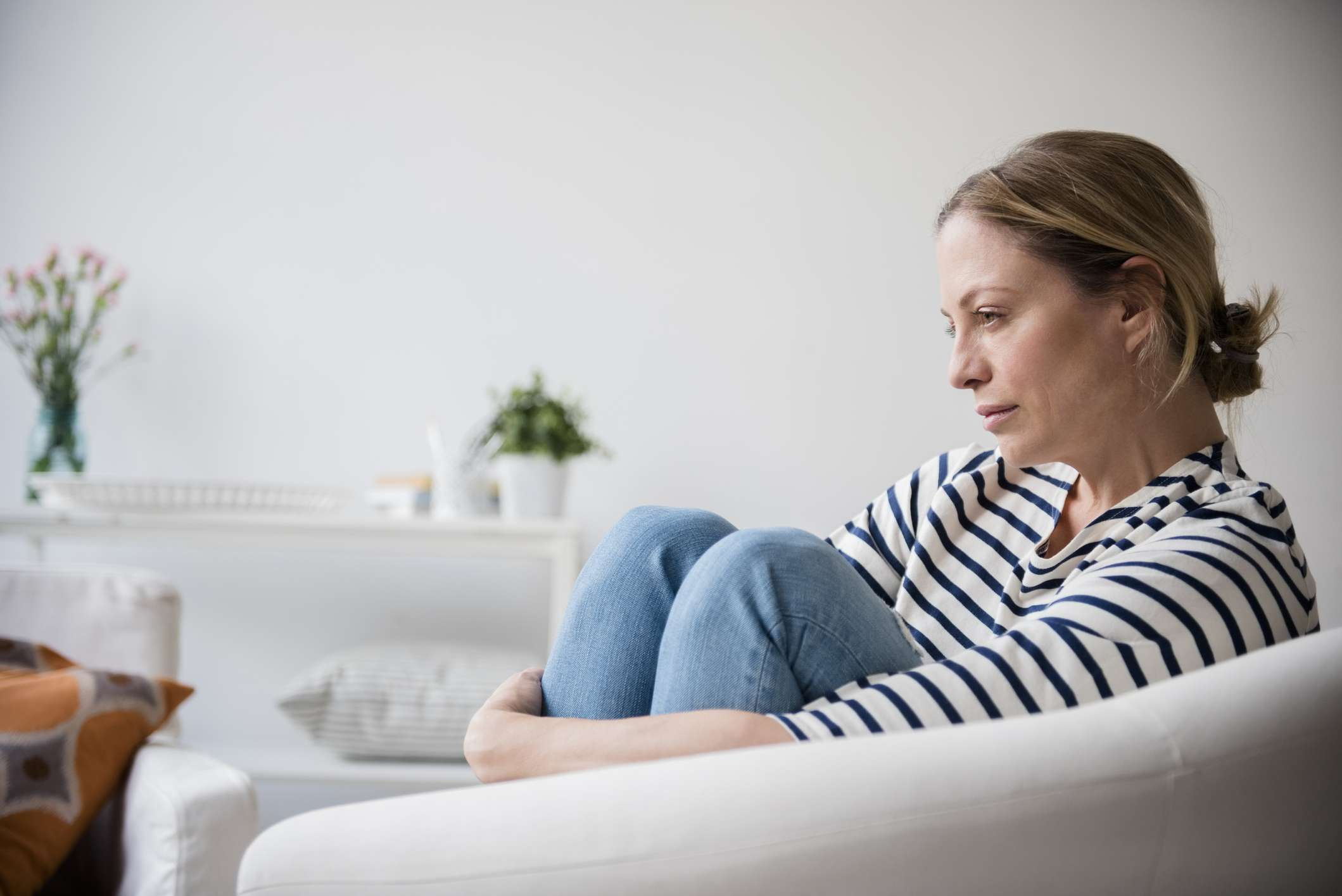 Depression and Psoriasis