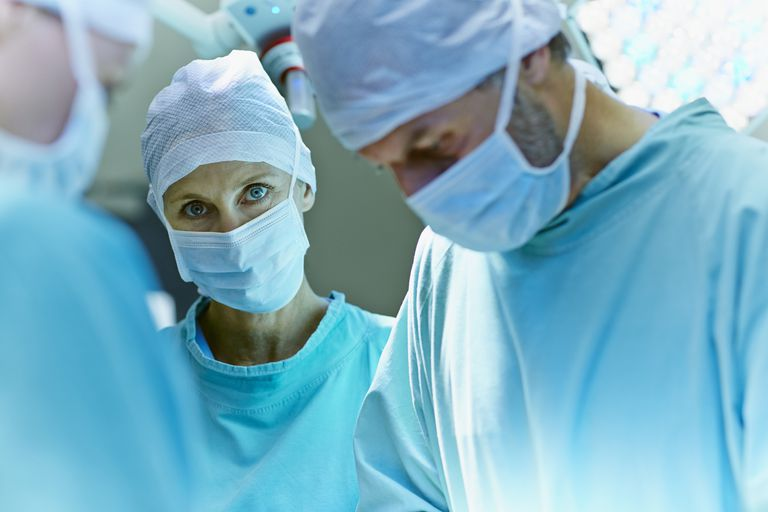 Will Health Insurance Pay for Elective Surgery?