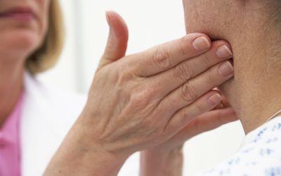An Overview of Follicular Lymphoma