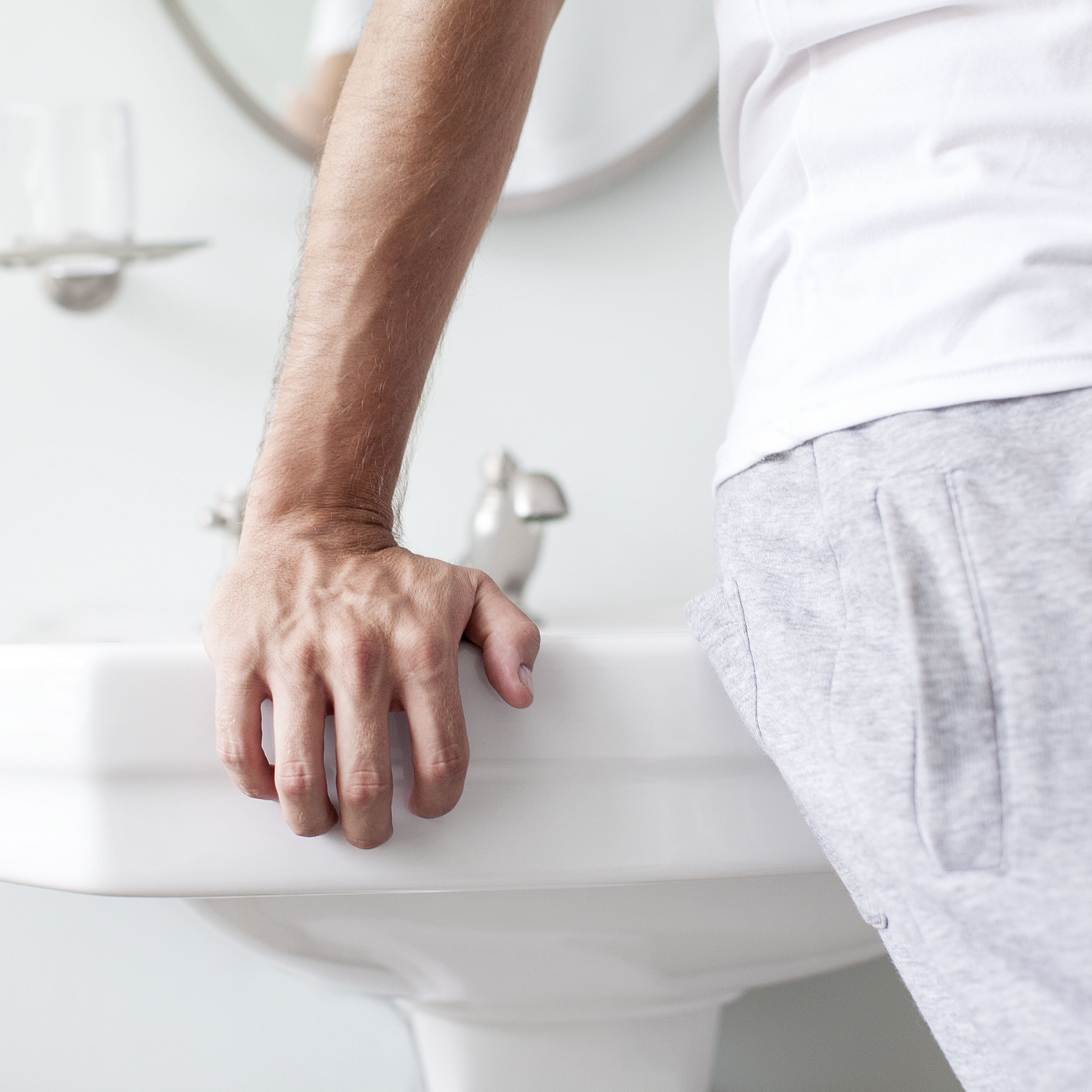 Irritable Bowel Syndrome and Mucus in Your Stool