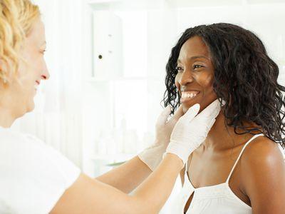 Ways to prevent thyroid disease